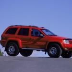 Jeep Grand Cherokee 35