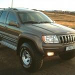 jeep_gc_35 (1)